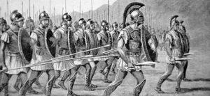 The-Battle-of-Gaugamela-Alexander-the-Great-vs.-Darius-III-7