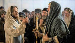 jesuspharisees (2)